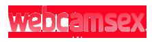 TOP 5 Kostenlos Webcamsex Seiten